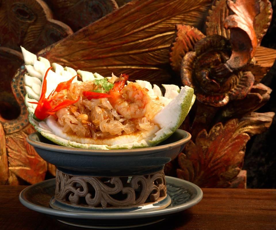 jim-thompson-thai-restaurant-and-wine-bar | Beat the Queue